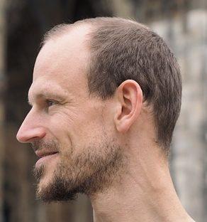 gerald-profile-pic
