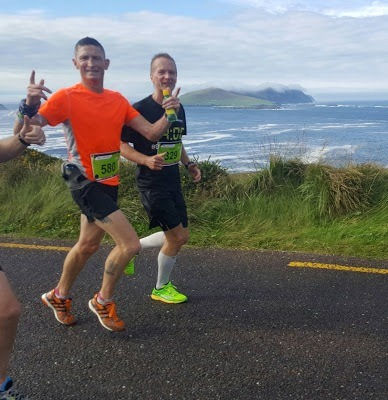 The Top Men's Running Blogs to Follow Today | MusicAuthority