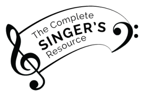 Complete Singers