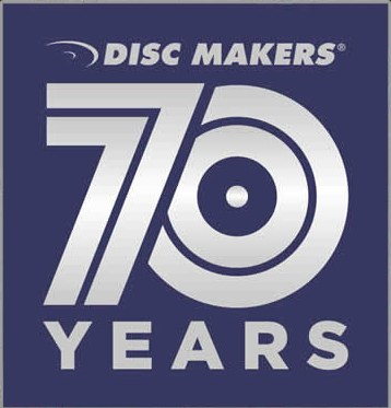 Disk Makers