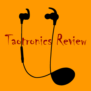 TaoTronics Wireless 4.1 Review