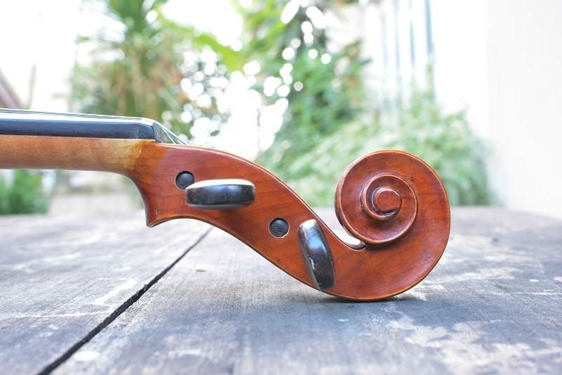 Best Violin Tuner