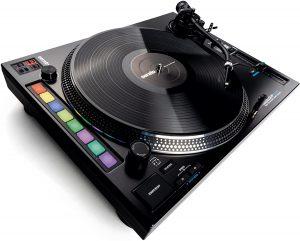 Audio Technica AT-LP1240