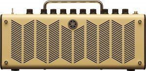 Yamaha THR10 Guitar Amplifier