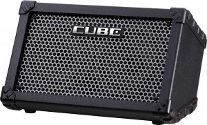 Roland CUBE-ST Street Stereo Amplifier