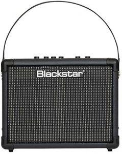 Blackstar 10W Digital Stereo Combo (IDCORE10V2)