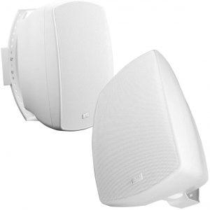 """OSD Audio 70V Commercial Patio Pro 6.5"""" Speaker"""