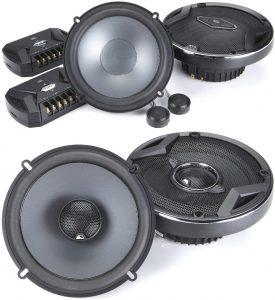 JBL GTO609C Premium 6.5-Inch Component Speaker
