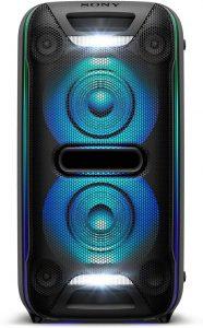 Sony XB72 High Power Home Audio System