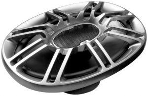 Polk Audio DB691 6-by-9-Inch 3-Way Speakers