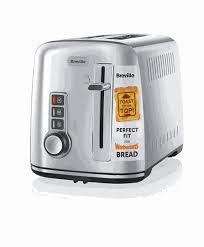 Breville Two-Slice Toaster