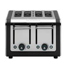 Dualit Architect 4 Slice Toaster