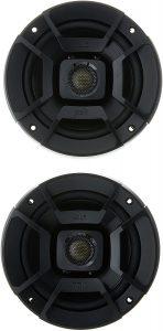 Polk Audio DB522