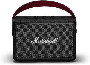 Marshall Kilburn 2